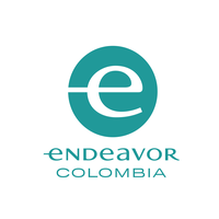 Endeavor Colombia