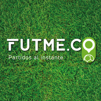 Futme.co