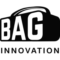 BAG Innovation Limited