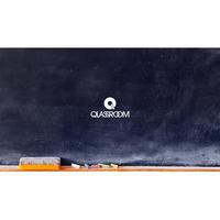 Qlassroom