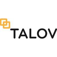 Talov