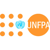 The United Nations Population Fund