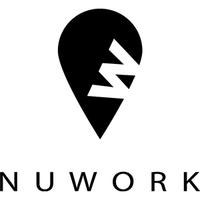 NUWORK