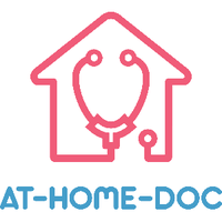 at home doc