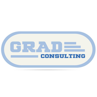 GRAD Consulting