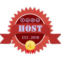 FEPO Website Hosting Company Limited
