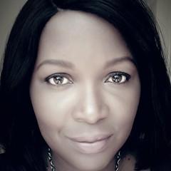 Sharon Wekwete