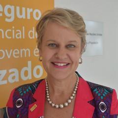 Andrea Wojnar