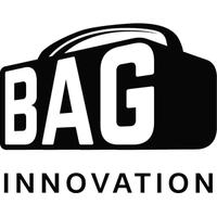 BAG Innovation