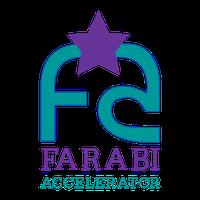 Farabi Accelerator