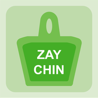 Zay Chin Co.,Ltd
