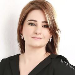 Sonya Janahi