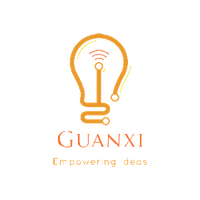 Guanxi Investment