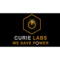 Curie Labs