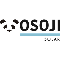 OSOJI ROBOTICS CORPORATION
