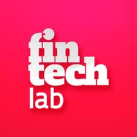 Fintech Lab