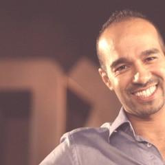 Barak Sharabi
