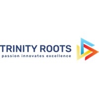 Trinityroots Co., Ltd.