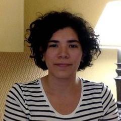 Gabi Mendes
