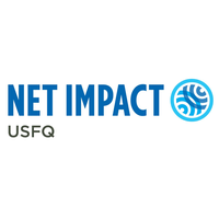 Net Impact USFQ