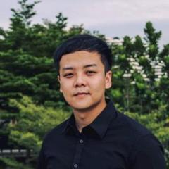 Shensong Peng