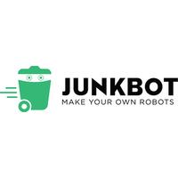 Junkbot Robotics