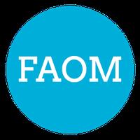 Fintech Association of Malaysia