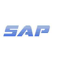 SAP-TECNOLOGIA