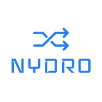 NYDRO ENERGY S.A.S.