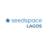 Seedspace Lagos