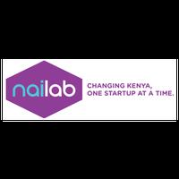 Nailab