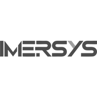Imersys
