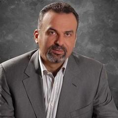 Dr. AbdulmalekAl-Jaber