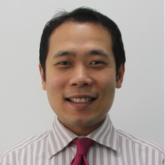 Chun Nam Ng