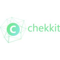 Chekkit Technologies Inc.