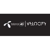 Telenor Velocity