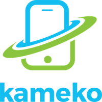 Kameko