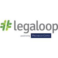 Legaloop