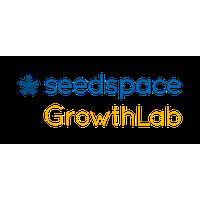 Seedspace GrowthLab