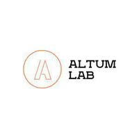 Altum Lab