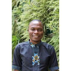 Vincent  Vincent Kumwenda