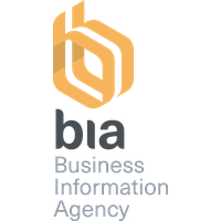 BIA - Business Information Agency