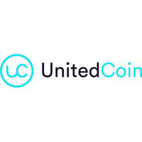 UnitedCoin