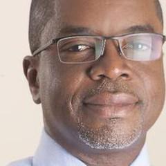 Francois Ngenyi