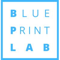 BluePrintLab