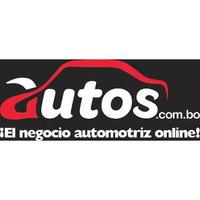 autos.com.bo