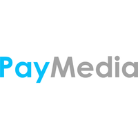 PayMedia (Pvt) Ltd