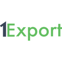 1Export Trade and Services Inc.