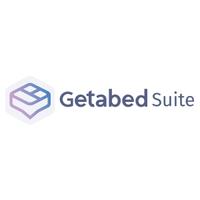 Getabed Suite