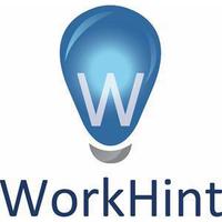 Workhint